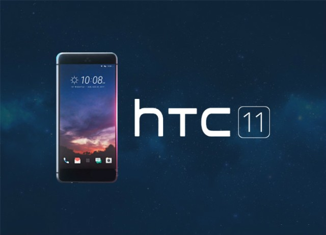 what-are-the-newest-android-phones-2017--HTC-11