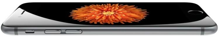 iPhone 5se rumors