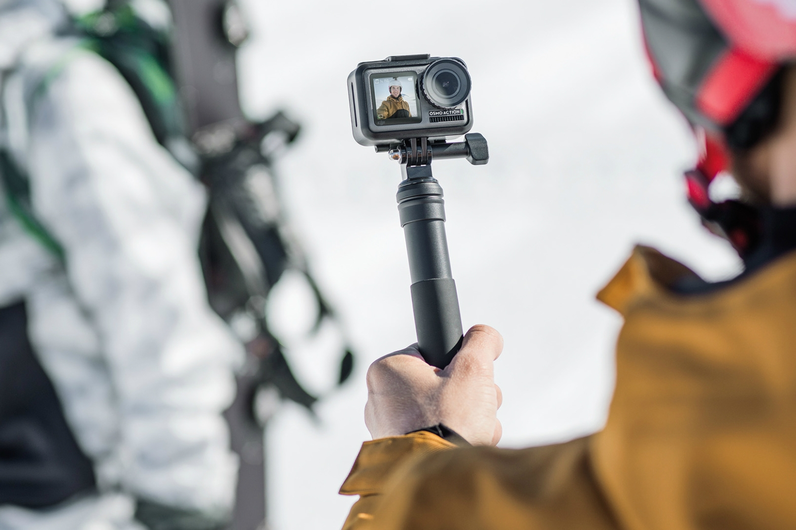 what-accessories-should-you-buy-for-dji-osmo-action-cover