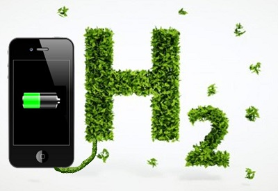 future_of_smartphone:hydrogen_cell
