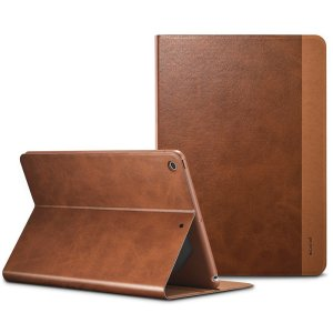 ESR-Slim-Fit-Premium-PU-Leather-Folio-Stand-Smart-Case