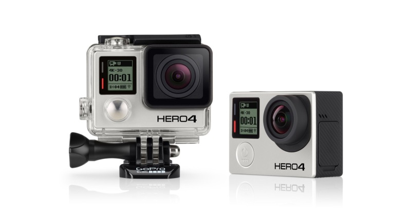 about_gopro