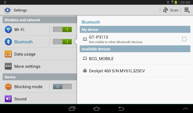 how-to-connect-tablet-to-bluetooth-printer-choose-bluetooth