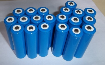 18650 -lithium-ion battery-03