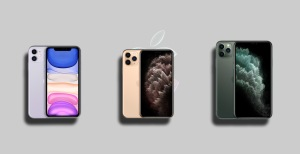 does-iphone-11-11-pro-11-pro-max-have-esim-technology-iphone-11-lineup