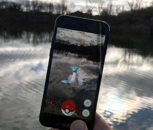 pokemon-go-lapras-where-to-find-rare-pokemon