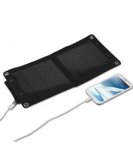 Solar-Panel-Power-Bank-02
