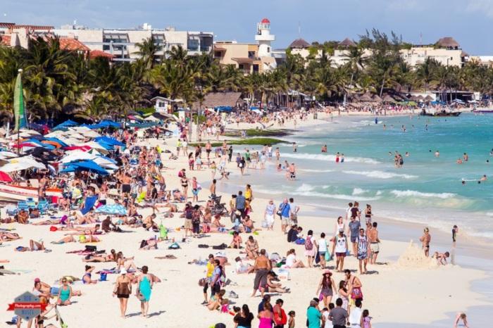 playa_del_carmen_beach