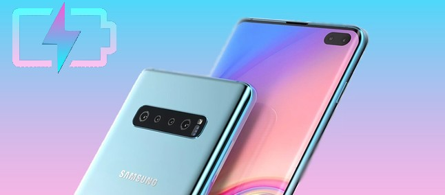 how-to-quick-charge-samsung-galaxy-s10