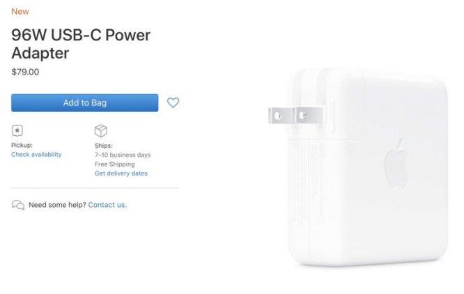 96w-usb-c-power-adapter-apple