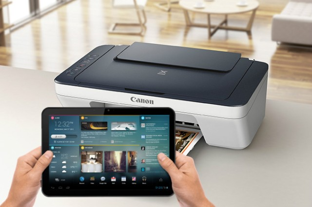 how-to-connect-tablet-to-printer