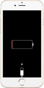 iphone6-ios8-phone-charging-error