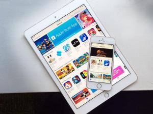 download_in_app_store
