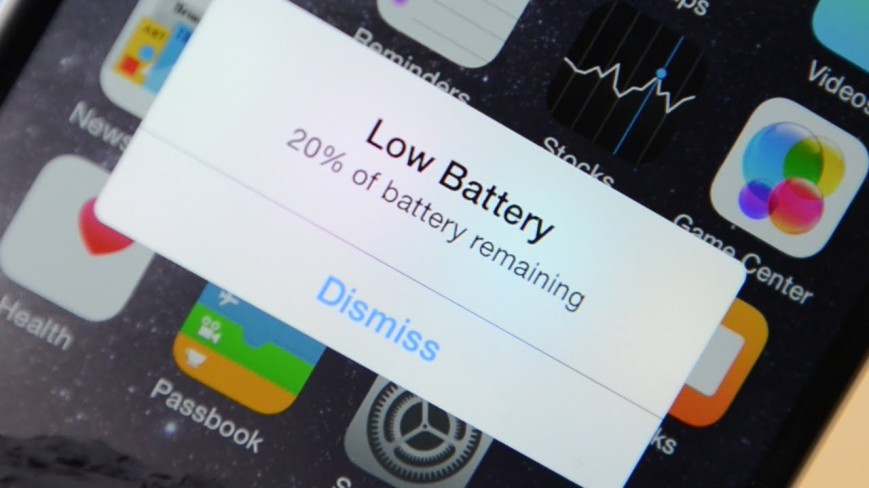 should-you-update-your-iphone-6-to-ios-11-battery-life-issue