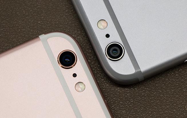 iPhone_6_plus_vs_iPhone_6s_plus_in_camera