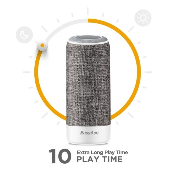 easyacc_soundcup-s_touch-control