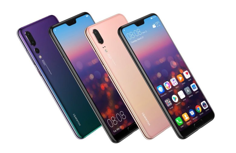 does-huawei-p20-p20-pro-support-dual-sim-or-microsd