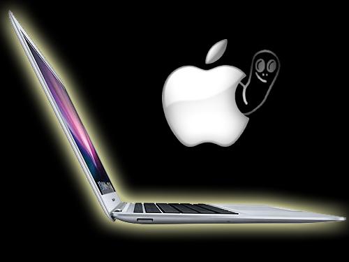 why_is_my_MacBook_running_slow