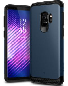 does-samsung-galaxy-s9-have-a-removable-battery-samsung-galaxy-S9-protective-case-1