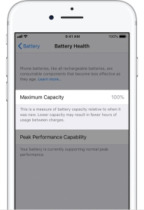 ios12-iphone7-settings-battery-health-maximum-capacity