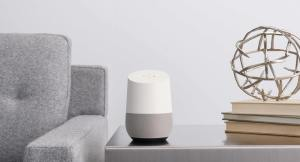 what_google_home_can't_do