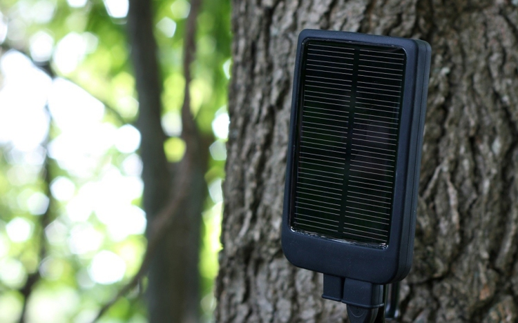 solar-charger-Q&A-3