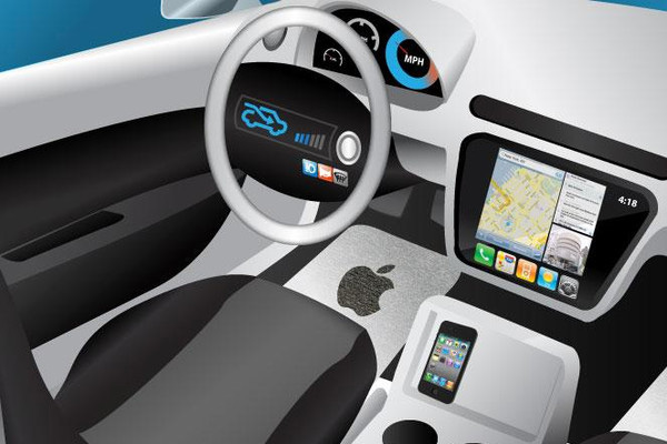 car accessories for iphone