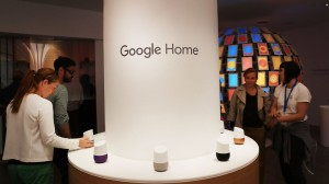 google_home_can_tell_voices_apart_and_give_personalized_responses