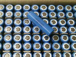 18650 -lithium-ion battery-04