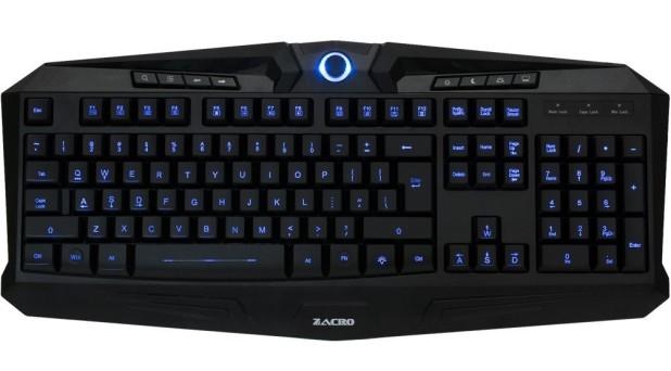 zacro-keyboard-under-30