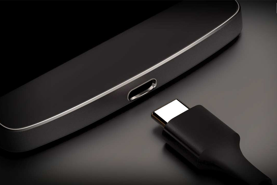 USB Type-C and USB Power Delivery: New Technology to Charge and Transfer Faster
