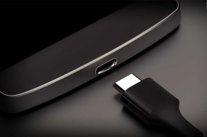 USB Type-C and USB Power Delivery: New Technology to Charge and Transfer Faster: usb type c 2