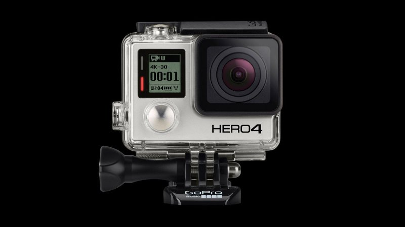 best_memory_card_for_gopro_hero_4_silver