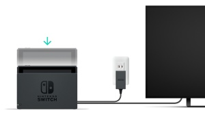how-to-connect-nintendo-switch-to-tv-8