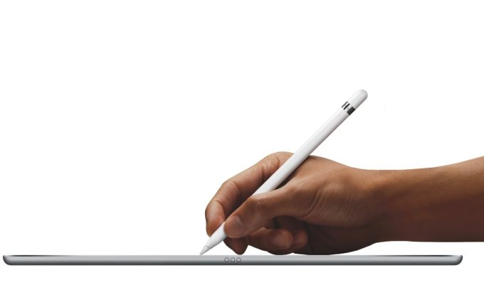 Does-Apple-Pencil-Work-With-iPhone-XS-Max-3
