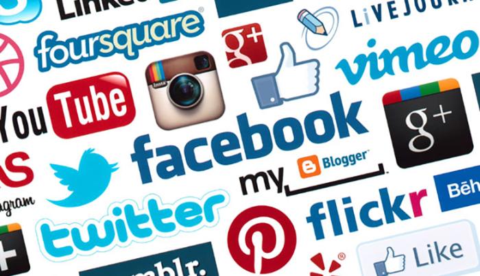 best_free_social_app_for_iPhone:facebook