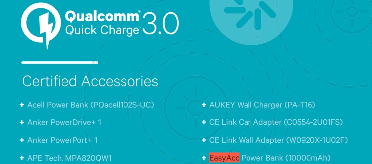 How-To-Charge-Samsung-Note-7-Faster-2