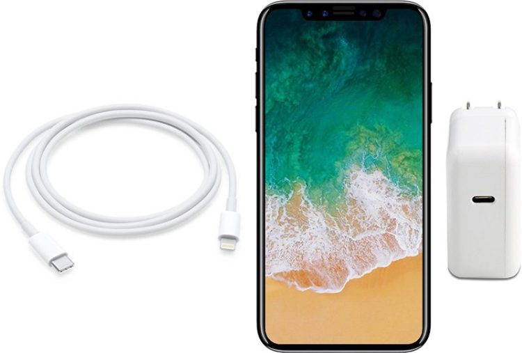 best-quick-charger-for-iphone-8-and-iphone-x