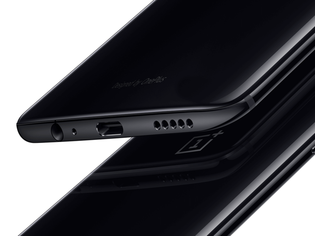 does-oneplus-6-have-a-3-5mm-headphone-jack