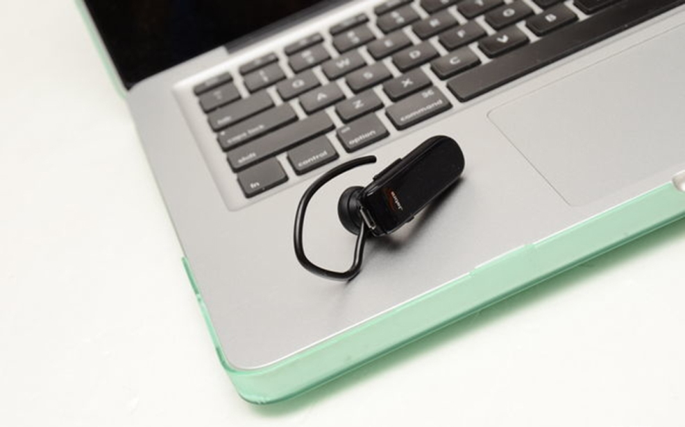 how to pair bluetooth headset