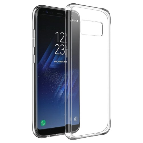 Does-Samsung-Galaxy-S8-Wireless-Charger-Work-with-Case?-3