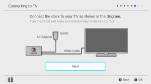 how-to-connect-nintendo-switch-to-tv-7