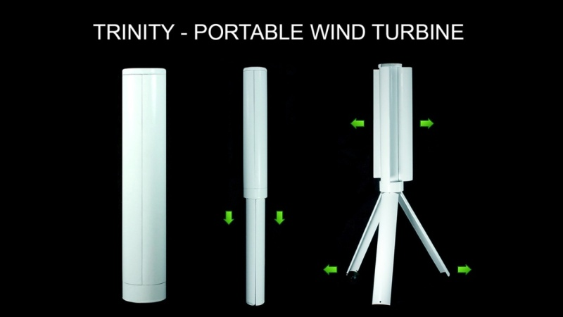 portable_wind_turbines