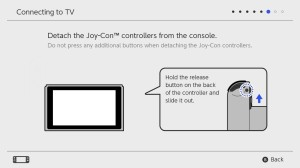 how-to-connect-nintendo-switch-to-tv--3