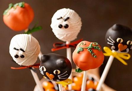 Halloween_food_ideas_2016:Candy