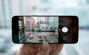 oneplus_5_camera_overview
