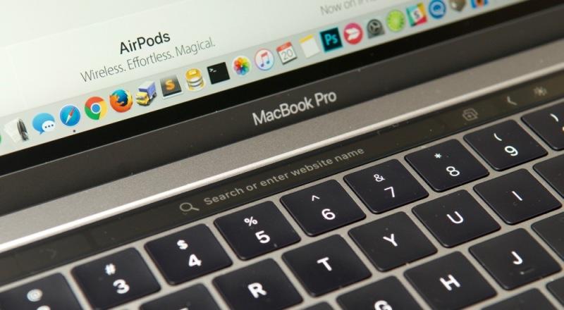 improve_macbook_pro_performance