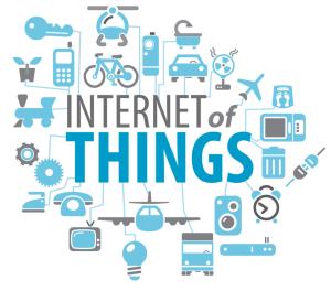 bluetooth-4.1-internet-of-things