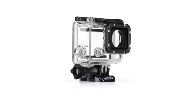 how_deep_can_a_GoPro_go_with_diving_protection_box