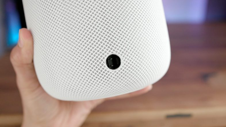 how-much-will-you-cost-to-repair-your-apple-homepod